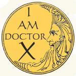 doctor_x